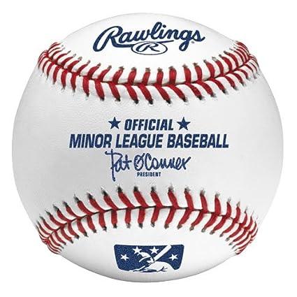 Resultado de imagen para Minor league baseball