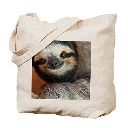 CafePress–Buttercup Puzzle–Gamuza de bolsa de lona bolsa, bolsa de la compra