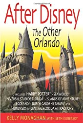 After Disney (After Disney : the Other Orlando)