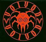 Voivod by Voivod (2003-03-10)