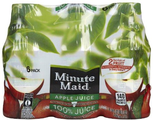 minute-maid-apple-juice-to-go-10-oz-6-ct