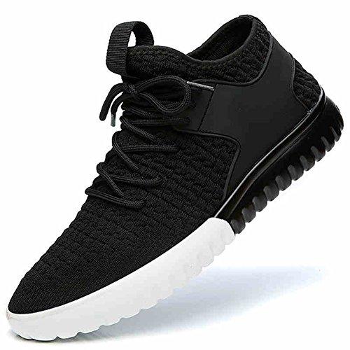 Chaussures Yixiny 888474 Printemps Et En Automne Perm