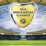 2010 ワールド・サッカー・クラシックス