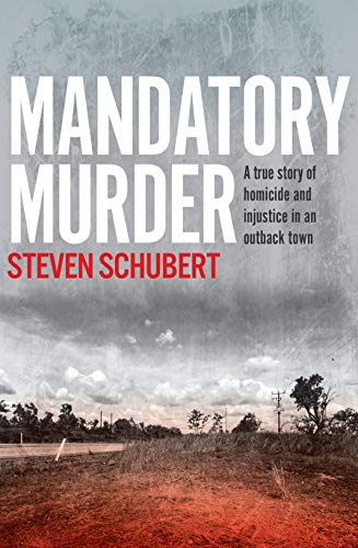 Mandatory Murder (English Edition)
