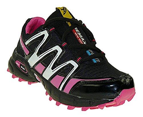 Art 466 Sneaker Turnschuhe Schuhe Sportschuhe Neu Damen