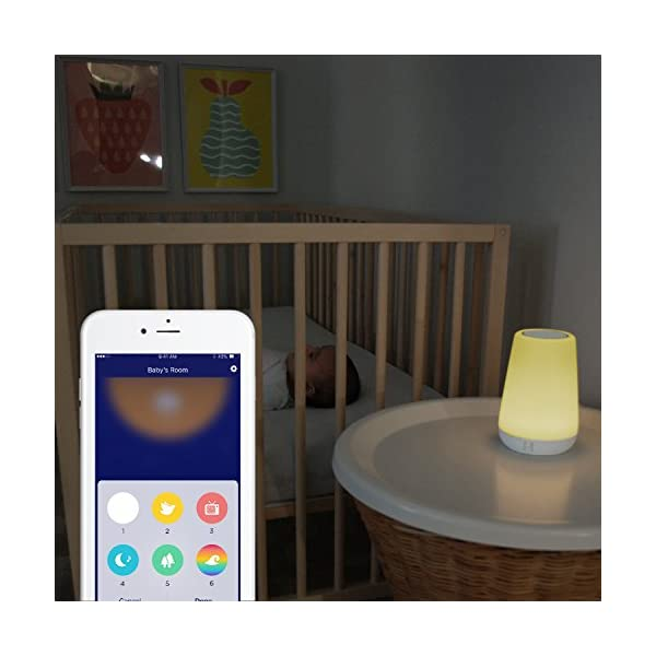 Hatch-Baby-Rest-Sound-Machine-Night-Light-and-Time-to-Rise