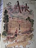 img - for The Ark; book / textbook / text book