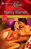 My Fake Fiancee, Nancy Warren, 0373795572