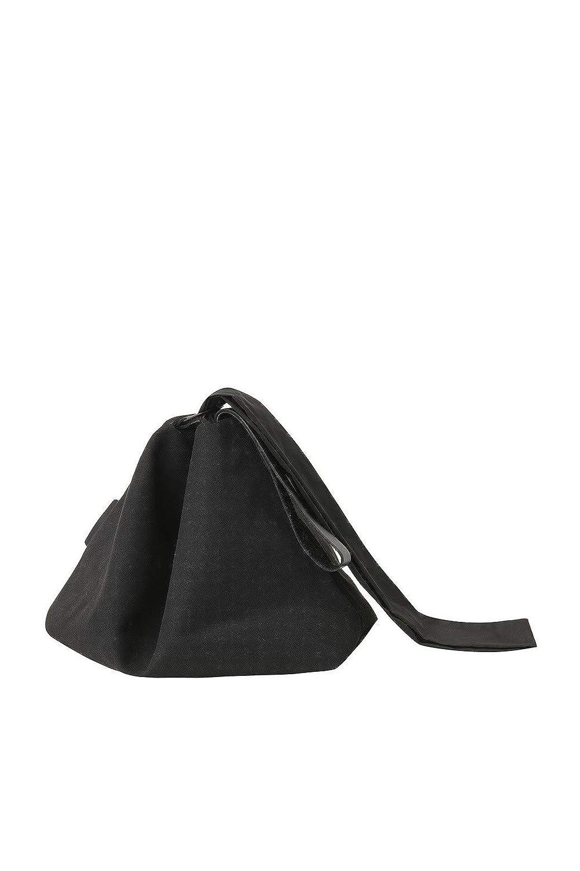 [RE;CODE] [ブラックナット百 Black Nut Bag (A female clutch bag.)] (並行輸入品) B07NRQ2PFY ブラック One Size