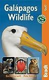 Galapagos Wildlife (Bradt Travel Guide. Galapagos Wildlife)
