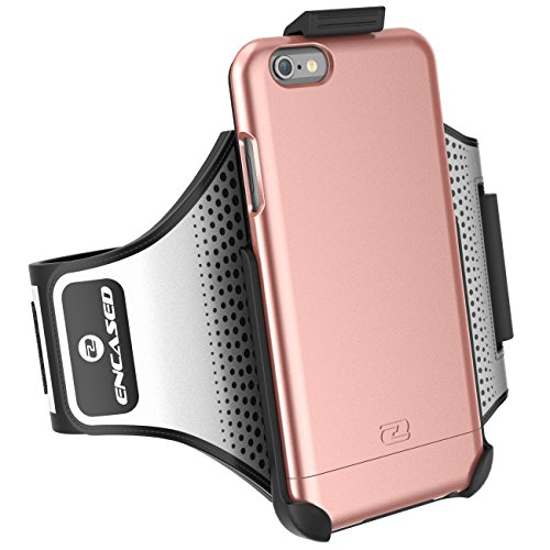 iPhone Running Armband Secure fit Workout