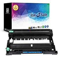 INK E-SALE Compatible Toner Cartridge Replacement for Brother DR730(1-Pack), for use with Brother HL-L2350DW L2390DW L2395DW HL-L2370DW HL-L2370DWXL DCP-L2550DW MFC-L2710DW L2730DW L2750DW L2750DWXL