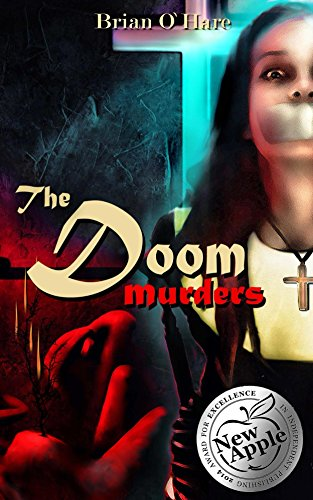 The Doom Murders (The Inspector Sheehan Mysteries Book 1) by [O'Hare, Brian]