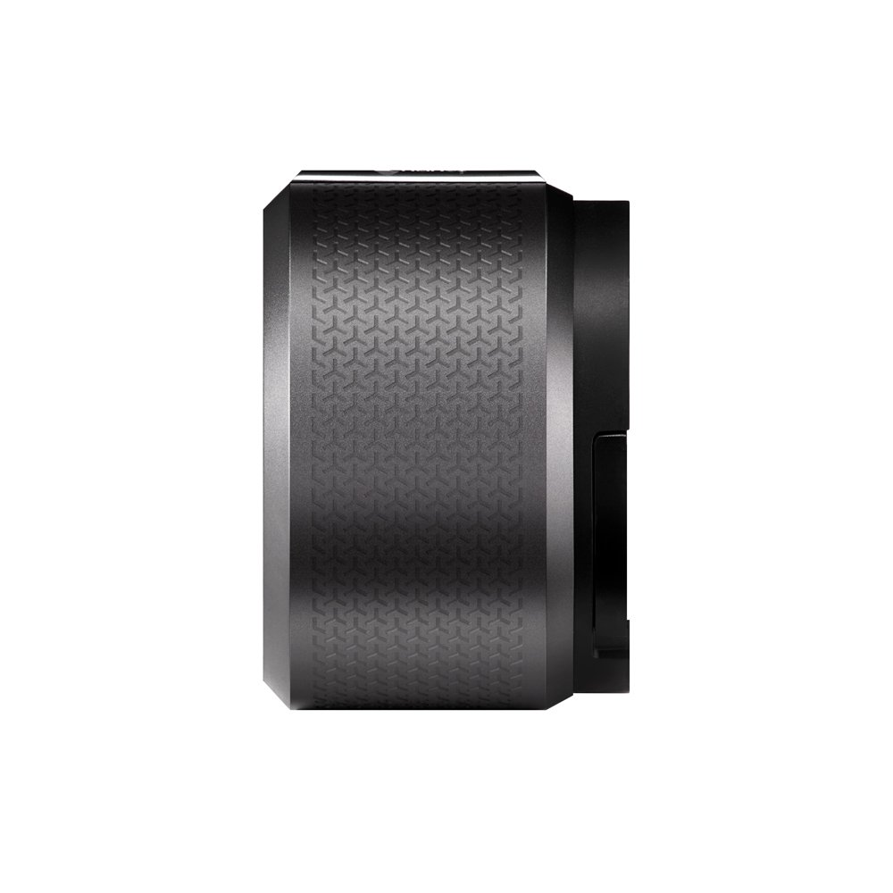 August Smart Lock Pro + Connect, 3rd gen technology - Dark Gray, works with Alexa by August (Image #3)