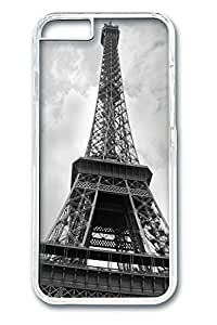 iphone 6 4.7inch Case iphone 6 4.7inch Cases Architecture 163 Polycarbonate Hard Case Back Cover for iPhone 6 transparent
