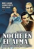 Noche En El Alma [DVD]