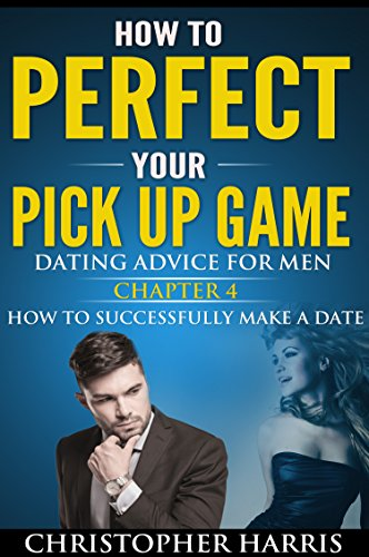 dating advice game