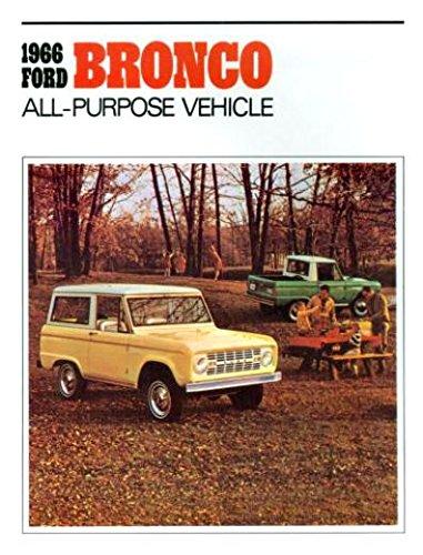 ford dealership - 7