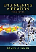 Engineering Vibration (3rd Edition)