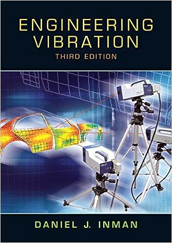 itirbron • Blog Archive • Engineering vibration inman solution manual