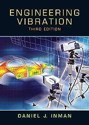 Engineering Vibration (3rd Edition)