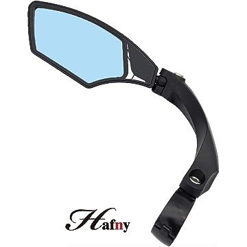 buy Hafny HD