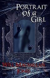 Portrait of a Girl (Mister Jones Mysteries Book 2)
