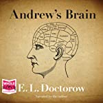 Andrew's Brain | E. L. Doctorow