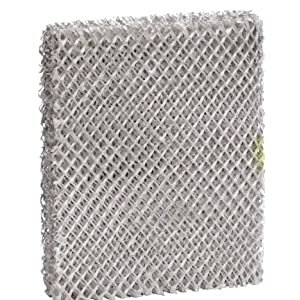 Hunter 31943 Humidifier Filter (Aftermarket)