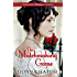 The Matchmaking Game (Timeless Romance Single Book 4)