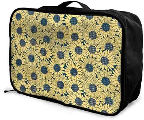 e4e948609f20 Shopping advancenoun - Golds or Whites - Luggage & Travel Gear ...