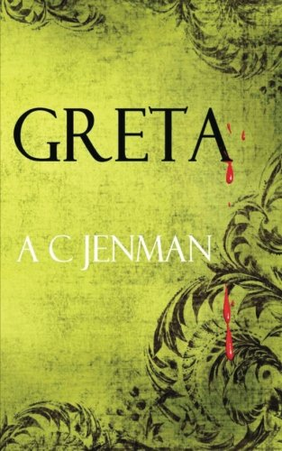 Download Greta pdf epub
