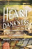img - for Heart of Dankness: Underground Botanists, Outlaw Farmers, and the Race for the Cannabis Cup book / textbook / text book
