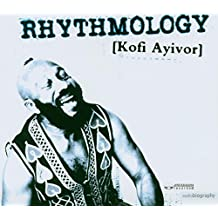 Rhythmology