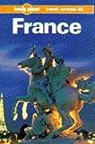 France, Daniel Robinson and Leanne Logan, 0864421923