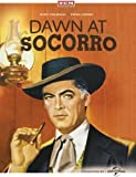 Dawn at Socorro [Import]