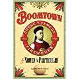 Boomtown (Book 1) Chang's Famous Fireworks