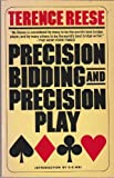 Precision Bidding and Precision Play, Terence Reese, 0346125014