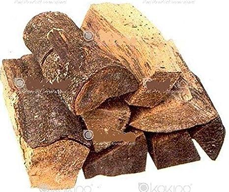 Saco de leña para chimenea o barbacoa 10 kg: Amazon.es: Bricolaje y herramientas