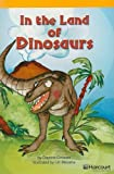 In the Land of Dinosaurs, Daphne Greaves, 0153773170