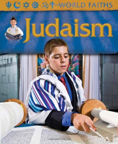 World Faiths: Judaism