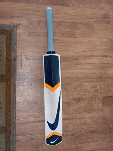 Nike Drive Kashmir Willow Cricket Bat Full Size