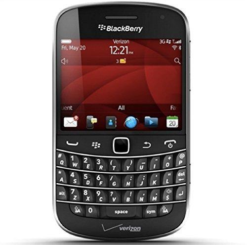 (RIM Blackberry 9930