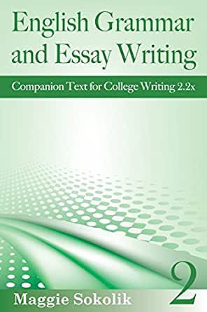 maggie may essay Circuit board corporation creates and manufactures printed circuit boards essays circuit board corporation maggie may not be an effective leader.
