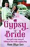 Gypsy Bride, Sam Skye Lee, 0091944899