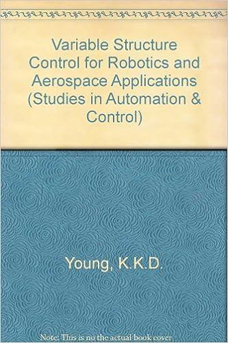 Robotics Free Ebook Downloadable Websites
