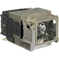 Epson Projector Lamp Powerlite 1761W