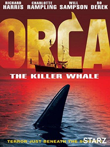 (Orca)