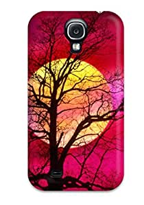 Ideal Dana Lindsey Mendez Case Cover For Iphone 4/4s(smile Lady Bug), Protective Stylish Case by Maris's Diary