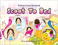 SCOOT TO BED (1) (AI)